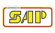 Ceramiche SAP Longiano